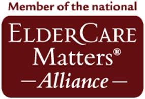elderCareMatters